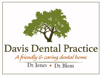 Davis Dental Practice in Davis, CA